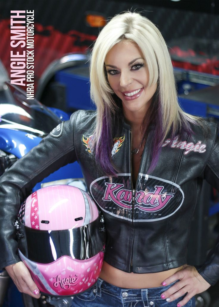 O Meara Ford >> 807 best images about Drag Racing on Pinterest | Cars ...