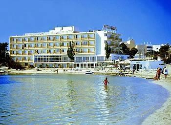 Great Hotel Argos Ibiza | Ibiza Hotels photo