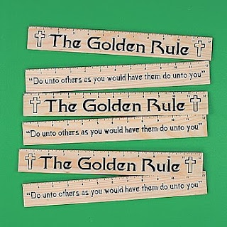 To go with first reconciliation lesson on the commandments the catholic toolbox golden rule for The catholic toolbox