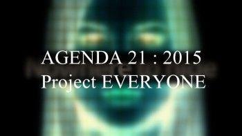 Agenda+Everyone;+a+Great+Destiny+or+a+Great+Deceit?+The+NEW+Agenda+21