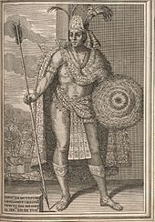 36. Moctezuma II, Montezuma, Moteuczoma, Motecuhzoma, Motecuhzoma Xocoyotzin (Moctezuma the Young), 몬테수마 2세, 목테수마 (Moctezma, Montezuma) (c. 1466 – 29 June 1520)