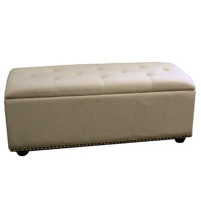 25 Best Ideas About Bedroom Benches On Pinterest Bed Bench Bedroom Ottoman And White Bedroom