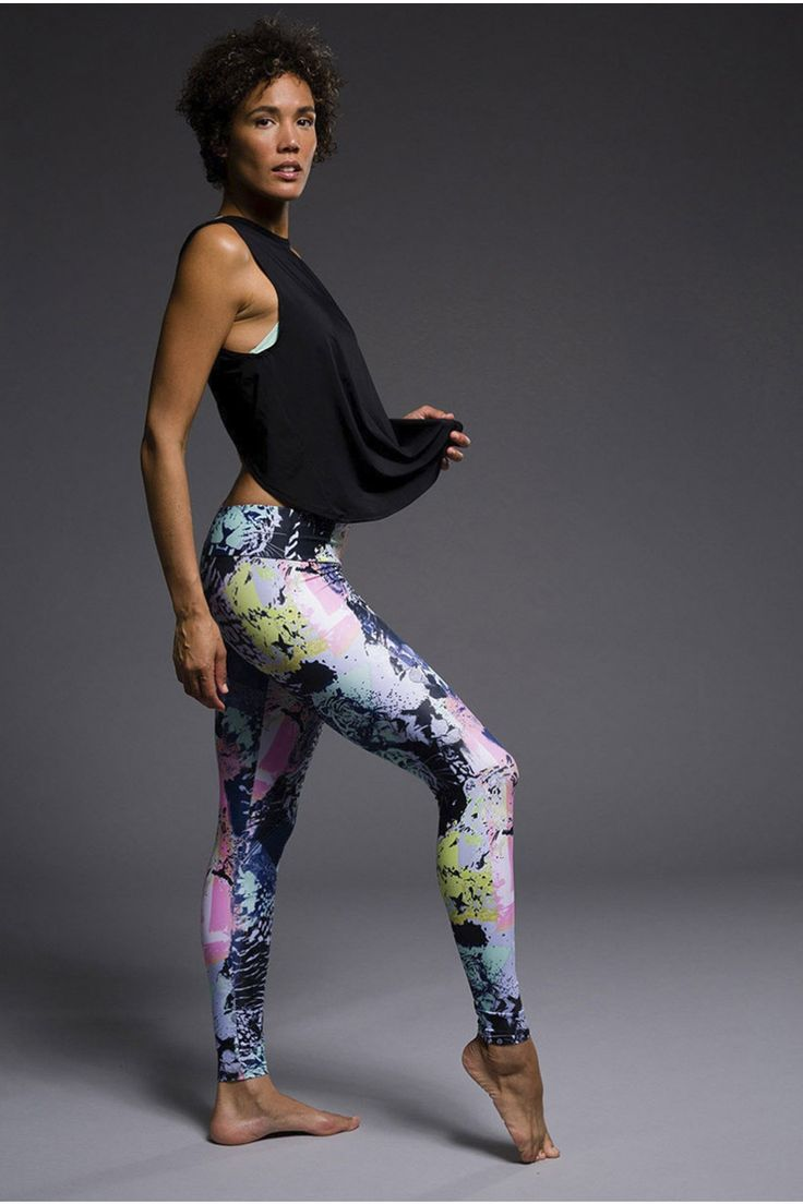 31 best women's workout clothes images on pinterest