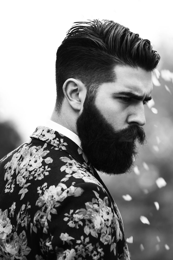 men s layered haircut 17 best images about hair designs for on 9817 | 1944c2ae8fc94a7c6485d9817cc2c219 mens hairstyles men beard