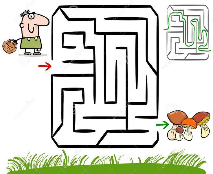 #labirent  #labirentbulmaca #okulöncesi #sınıfetkinliği #sınıffaaliyetleri #bulmaca #labyrinth #mazepuzzle #preschool