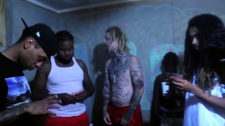 Chain Gangz Taxin Trap Hiphop Dilemaradio Hip Hop Hip Hop Rap Rap