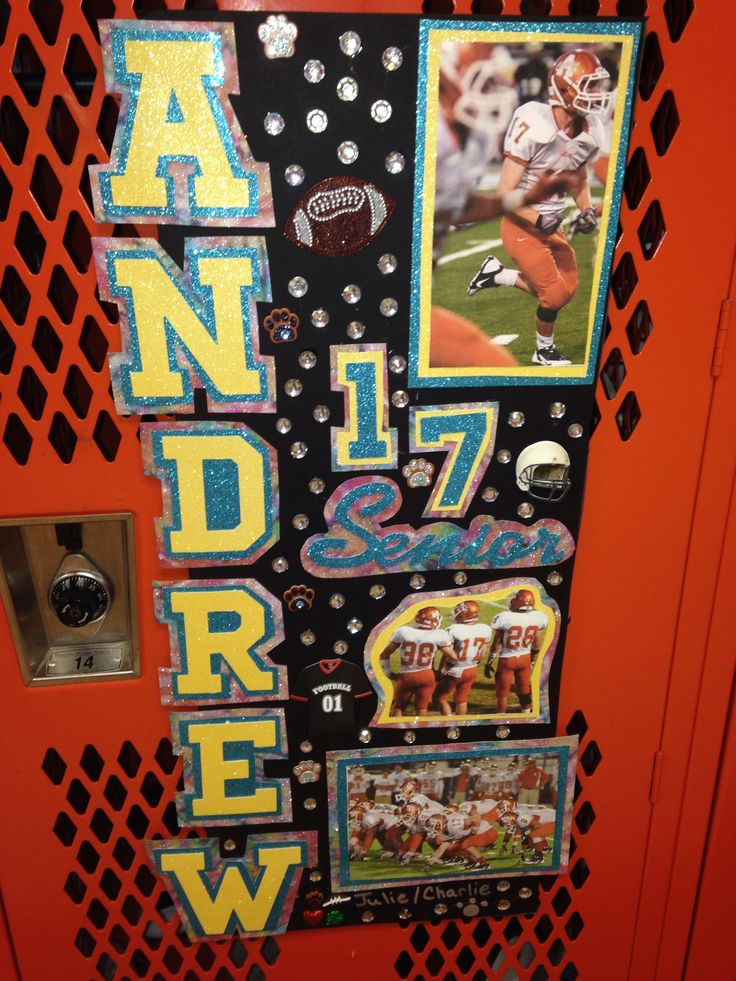 78 images about football locker decoration on pinterest seasons locker decorations and football. Black Bedroom Furniture Sets. Home Design Ideas