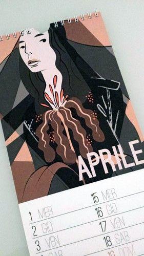 Lykke Li (aprile)