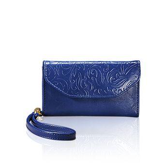 Alba Multipurpose Wallet Univerzální peněženka Alba
