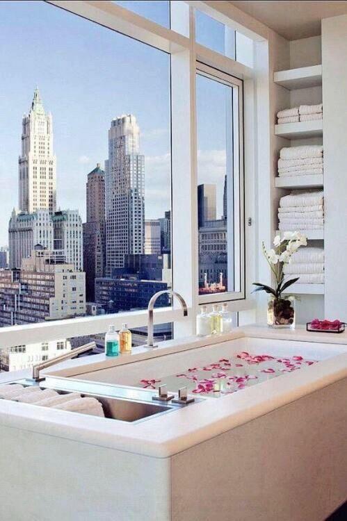 134 best L I F E S T Y L E images on Pinterest Luxury lifestyle