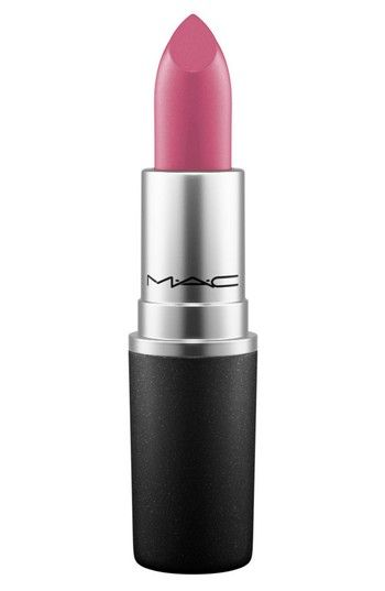 Free shipping and returns on MAC Plum Lipstick at Nordstrom.com. What it is: A lipstick formulated to shade, define and showcase the lips.What it does: It's available in hundreds of hues and high-fashion textures and is the iconic product that made M·A·C famous.Finishes:- A: Amplified Creme. An ultra-creamy, quietly shiny finish that is high-impact and high-res.- C: Cremesheen. A creme-based lipstick that imparts bright, full color with a soft and supple shine.- F: Frost. Excellent color ...