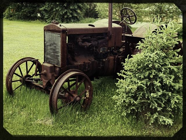 Antique Case Tractor Seats : Best images about old tractors and tractor seats on