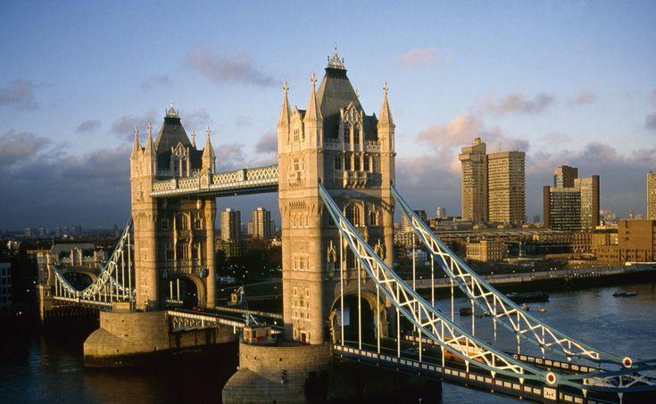 pics of london    Index of /~hgarcia5/London Game 1