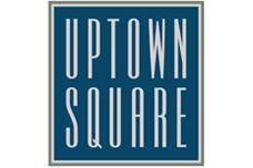 I will live here!  Uptown Square Apartments | Apartments in Memphis, TN
