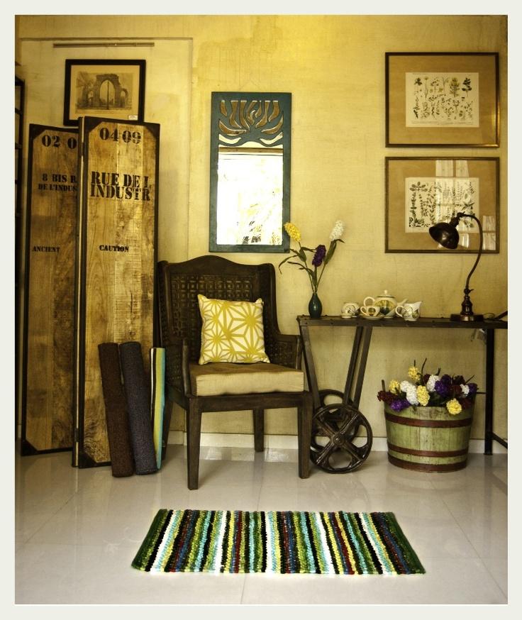 755 best Interior Design India images on Pinterest Indian