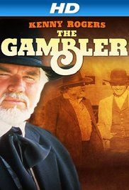 The Gambler Kenny Rogers Full Movie. Brady Hawkes, The Gambler, receives a letter from his son indicating he needs help. This sends Brady to the rescue. Along the way Brady meets up with Billy Montana, a young man who thinks ...