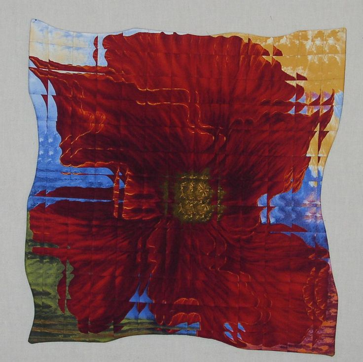 59 Best Quilting Fabulous Fractures Images On Pinterest