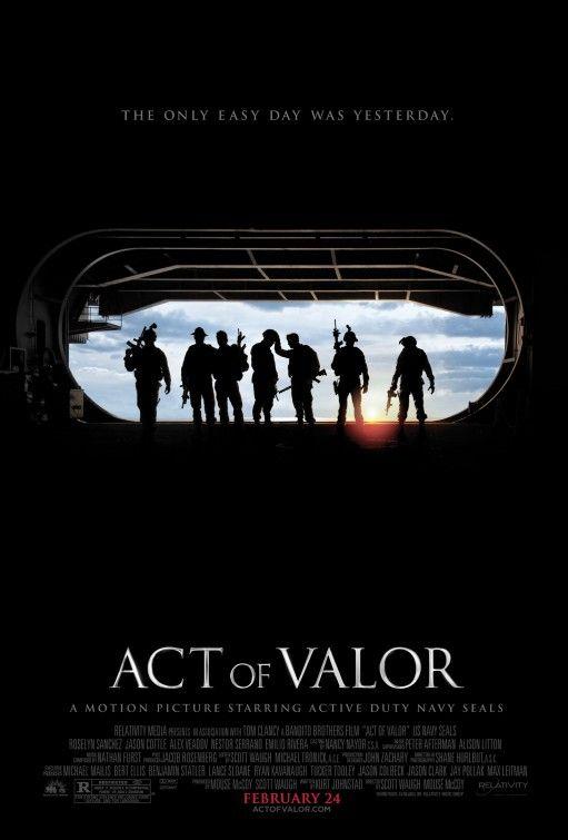 60  Amazing Hollywood Movie Posters Of 2012. #movie #posterMovie Posters, Hollwyood Life, Amazing Movie, Amazing Hollywood, Aka Hollwyood, Hollywood Movie, 09 06 2012, Stars Aka, 60 Amazing