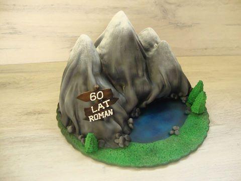 Torty Kraków Cukiernia Gateau tort góry #cake, #góry, #tort, #urodziny, #cukiernia, #gateau, #tortykrakow, #krakow www.cukierniagateau.pl