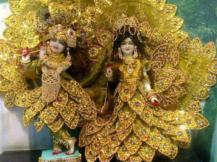 Lord+Krishna+in+Iskcon+Temple+wallpapers+%2819%29.jpg (720×540)