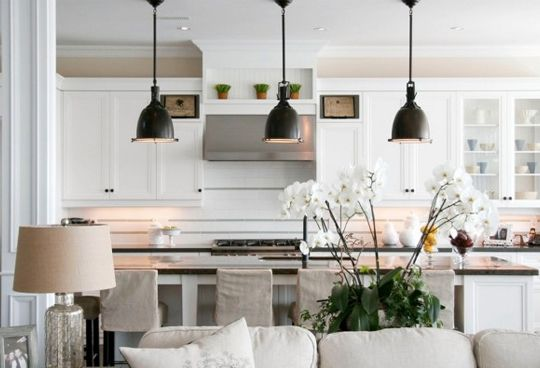 track lighting on pinterest track lighting country kitchen lighting