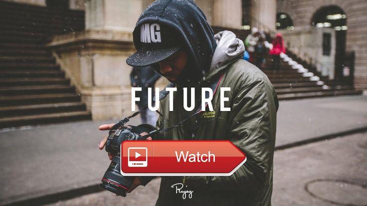 Future Dark Rap Beat Free Trap Hip Hop Instrumental Music 17 Kiryanov Instrumentals  7 Future Dark Rap Beat Free Trap Hip Hop Instrumental Music 17 by Russian producer Kiryanov Instrumentals Subscribe