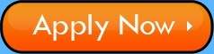 Best Payday Lenders UK #payday_loans #payday_loans_online