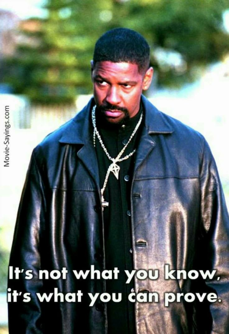 Denzel Washington Quotes 16 Best I Dig Denzel Images On Pinterest  Denzel Washington