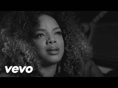 Leela James - Fall For You - YouTube. This song reminds me of how us Hunger Games fans saw the movie/read the book the way Katniss's love for Peeta increases throughout the story.