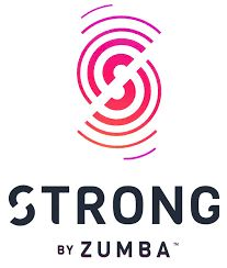 Image result for thanksgiving fitness zumba