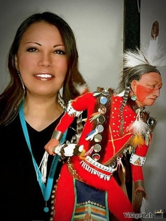 4347 Best Cute Guy Images On Pinterest: 4347 Best Native American Images On Pinterest