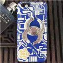 アイフォン ケース 8/7s/6s ブランドシャネル回路図サーキットiPhone7Plus Chanel線路アイフォン7/6sPlus椿の花携帯カバー個性的ツバキ幾何学模様スマホケース