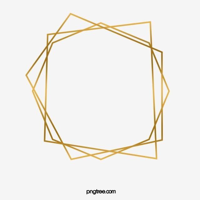 Ilustracao De Elemento De Borda Geometrica De Textura De Metal Clipart De Fronteira Geometrico Poligono Imagem Png E Psd Para Download Gratuito Geometric Poster Geometric Textures Metal Texture