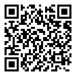 QR Code to install the Free SEO Tools - ChecSEO mobile app on any smartphone