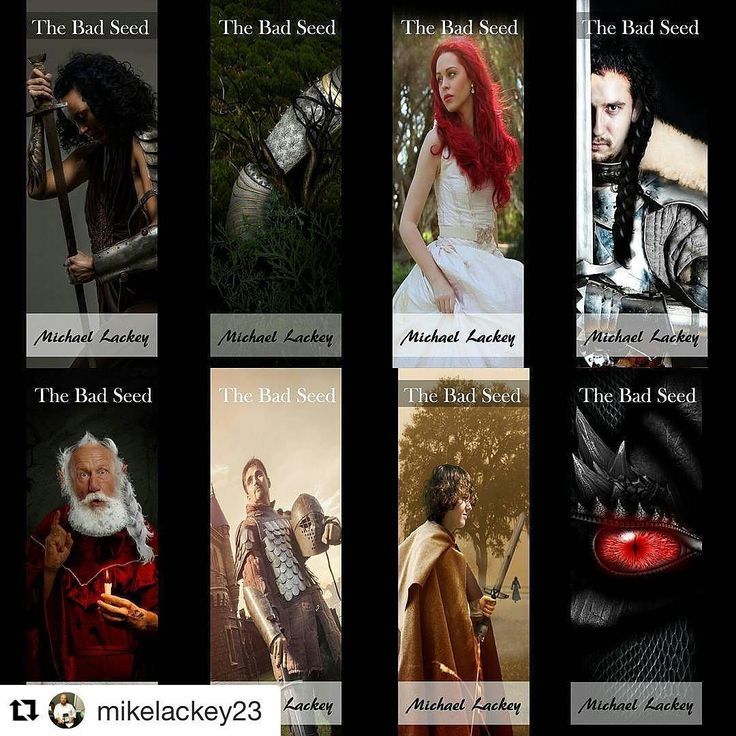 #Repost @mikelackey23 (via @repostapp)  Here they all are!! This is the lineup for the Special Edition bookmark set! I will offer the entire set for $5.00  shipping. I will ship international if you will pay whatever your actual shipping costs are. US shipping will be $3.75. You have the book. You love the book. Now get your hands on these gorgeous bookmarks!! DM me now to order! Shoutout once more to @drop.dead.design for these!! #TheBadSeed #bookmarks #bookstagram #art #books #read…
