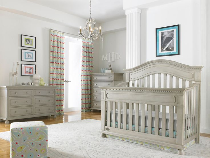nursery with white furniture. baby furniture plus kids nursery with white