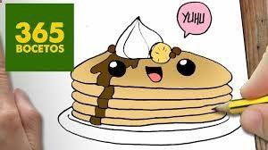 Résultat de recherche dimages pour 365bocetos comida ➛ http://www.diverint.com/imagenes-con-humor-modas-estupidas-definicion-grafica