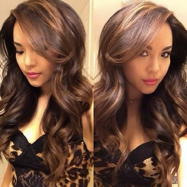 how to style for hair 17 best images about hair styles on 7291