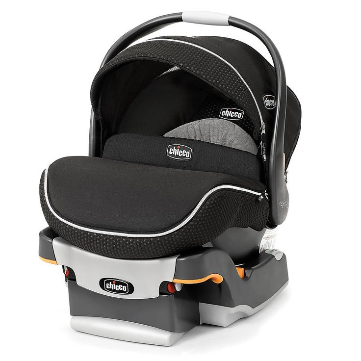 Infant Car Seat Covers Burlington
