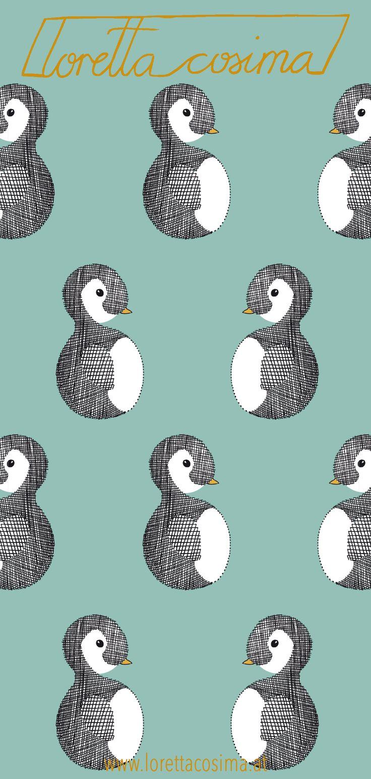 Die Besten Muster Illustration Ideen Auf Pinterest