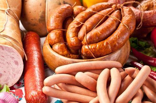 La fibromialgia es inflamación y si comes estos alimentos te ...
