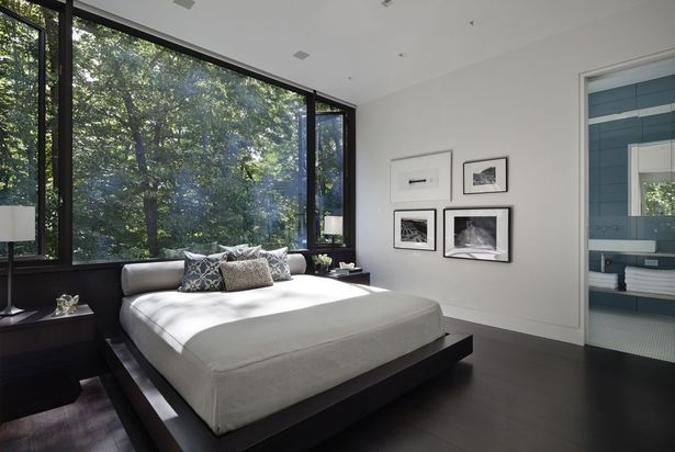 New Canaan Residence | Specht Harpman; Photo: Elizabeth Felicella | Archinect