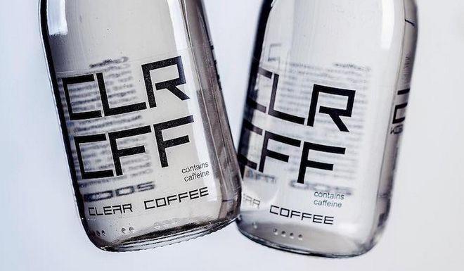 Τσιτέικο: Ήρθε ο καφές που δεν είναι καφέ και δεν αφήνει λεκ...