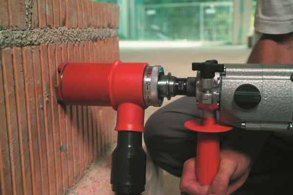 Flex sulu el tipi karot delme makinası. Flex BHW 812 VV sulu karot delme makinası. #flex #machine #innovative #technology #teknoloji #turkey#makineler #perfect #tadilat #elektronik  #mermer #granit #atlas #professional #profesyonel #yenilik #usta #master #granit #granite #drillinghole  http://www.ozkardeslermakina.com/urun/sulu-el-karot-makinasi-flex-bhw812vv/