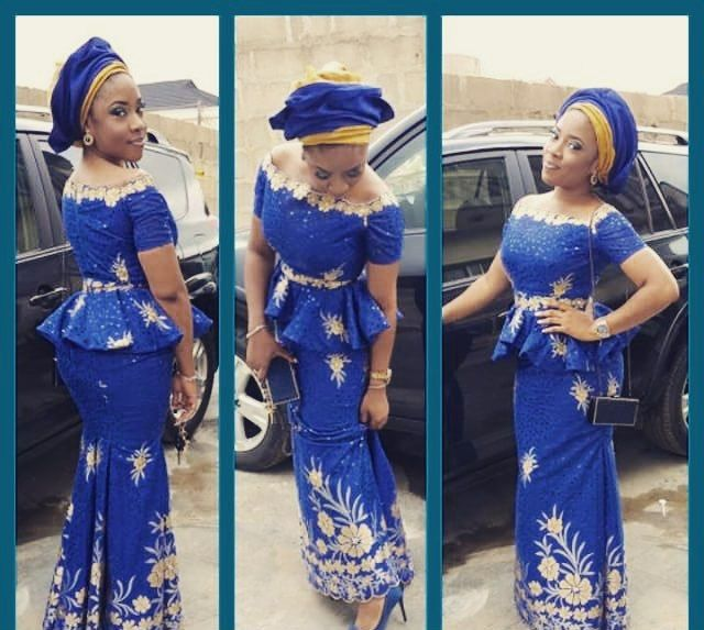 Asoebi asoebibella 2015 selecct as style for native wears