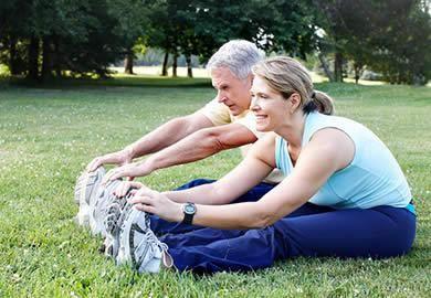 Kas kaybı yaşanmadan da sağlıklı kilo vermek mümkün!