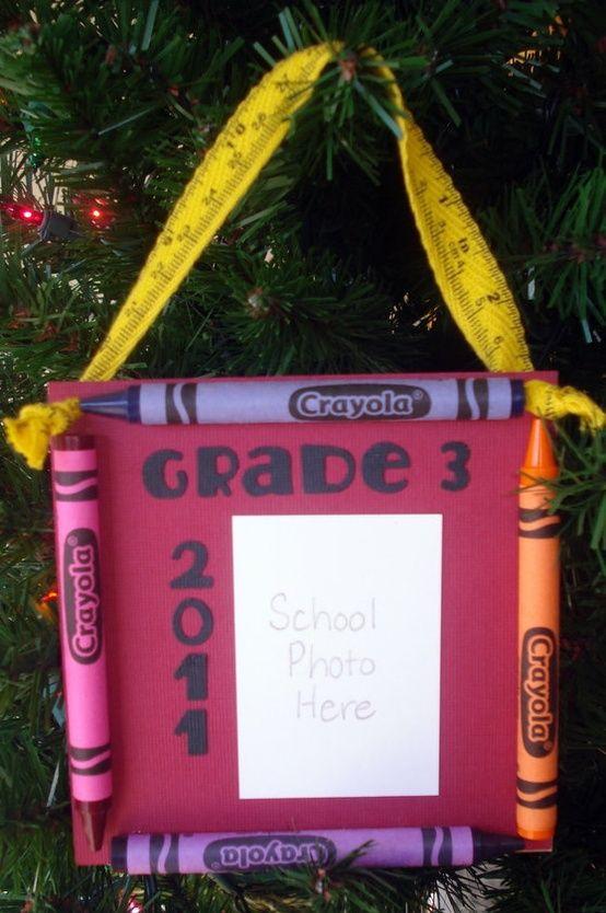 Good Idea For Christmas Gift Mother 39 S Day Kindergarten