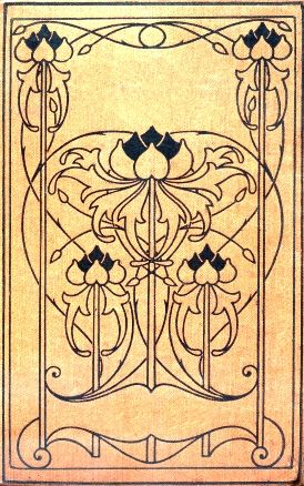Art Nouveau Designs | art_nouveau_designs_black_gold.jpg