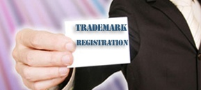 A trademark can be anything; a sign, a logo, a symbol, a phrase or a design which can instantly remind people about your brand or company. It's inevitable these days for every entrepreneur or business owner to register their trademark as per the trademark registration act.  There are many instances that lots of renowned companies are known for their impeccable trademark or famous logo in both nationally and internationally.    http://www.globaljurix.com/trademark-registration/