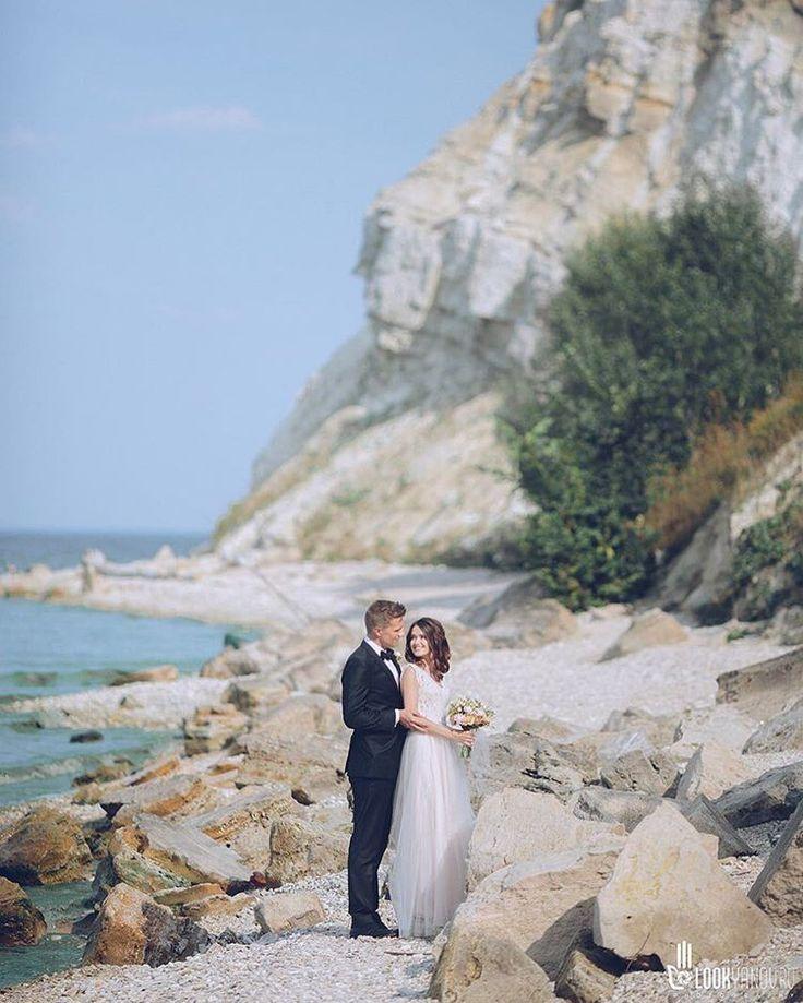 С тобою как в раю...🌿 Свадебный и семейный  фотограф Евгений Лукьянов📸📸📸 8…